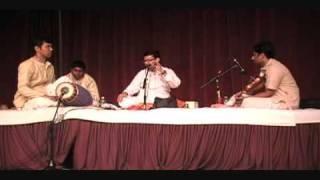 dharmavati alaapana.wmv