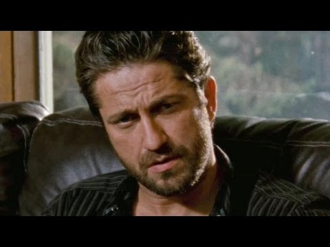 "Machine Gun Preacher ""I Need The Money"" movie clip official 2011"