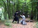 Адыгэ Сэшхуэ / Черкесская Шашка / Circassian Cavalry Sword