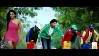 Hello Hello Video Song - Bachchan