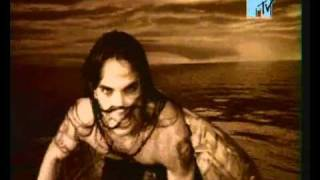 *Rare* Red Hot Chili Peppers - My Friends (OFFICIAL ALTERNATIVE VERSION Music Video) view on youtube.com tube online.