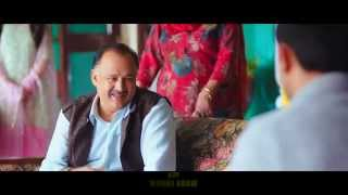 Second Hand Husband - Kamate Kitna Hai - Dialogue Promo 1