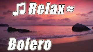 RAVEL - BOLERO, Maurice HD Classical Music Video Romantic song slow love songs Movie 10 Ten Bo Derek view on youtube.com tube online.