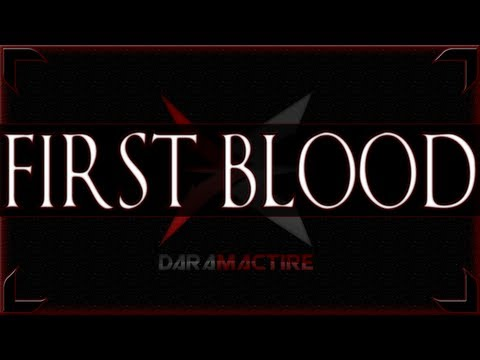â™ First Blood - Protection Warrior FC Tutorial Ep.1 Part 3