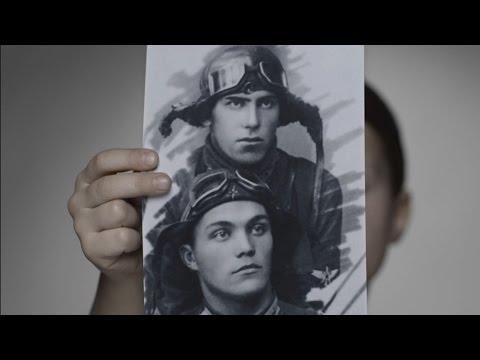 Видеоролик ОМК получил 2 награды на международном фестивале