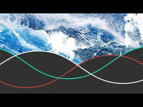 Kryder & Erick Morillo - Waves - UCGZXYc32ri4D0gSLPf2pZXQ