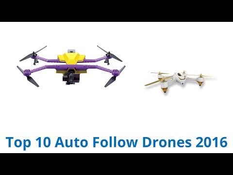 Amazing and cheap gps auto follow me drone cg035 for Best drone for fishing