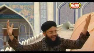Sajid Qadri 2008 Nooro Qalandar