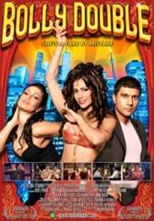 Bolly Double 17.02.2012 - Hindi Movie