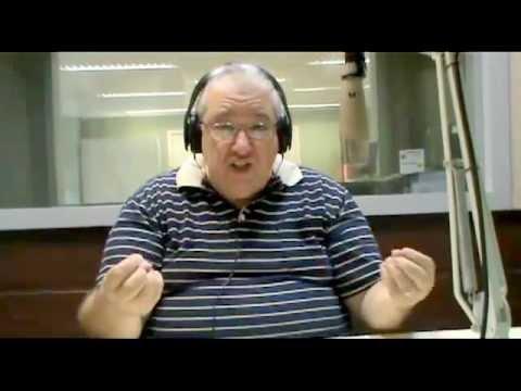 LUZ E CONSCIENCIA-MESTRE.KAMAL NAHAS - 29.04.2012.mp4