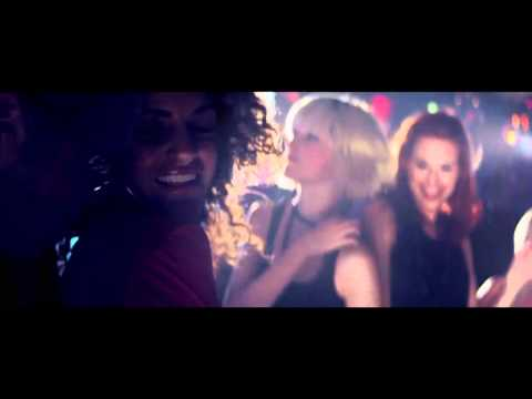 Madcon - Helluva Nite (feat. Maad*Moiselle) Official Video