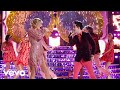 Taylor Swift - ME! (Live on The Voice / 2019) ft. Brendon Urie