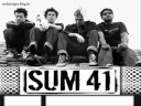 SUM 41-ALWAYS  (with lyrics)