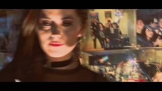 CORAL - Ofidio (clip Oficial)