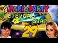 Let's Play Mario Party Part 29: Alle Sterne geklaut!