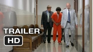 The House I Live In Official Trailer (2012) Drugs Documentary Movie HD