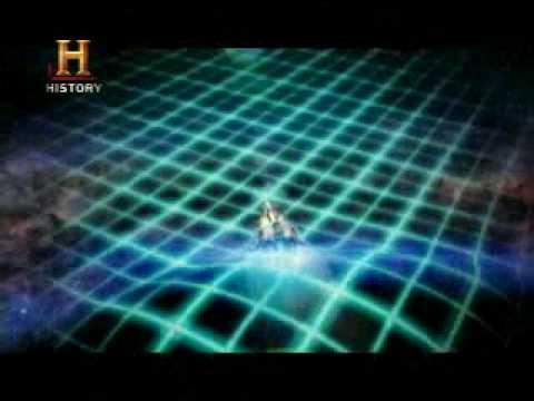 El Universo - La velocidad de la luz - Parte 6 de 6
