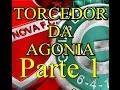 D'Maloka - Torcedor da Agonia (Part 1) [DOWNLOAD]