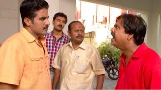 Deivamagal 26-06-2015 Suntv Serial   Watch Sun Tv Deivamagal Serial June 26, 2015