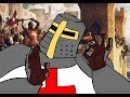 ON S'ECLATE ENTRE POTES !! -For Honor- Petit gameplay détente (Bob&Cie)