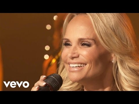What Would Dolly Do (AOL Sessions)