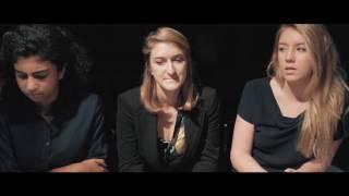 12 Angry Jurors Trailer