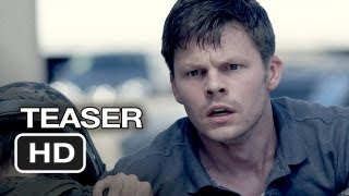 Alienate Official Teaser (2013) - Science-Fiction Thriller Movie HD