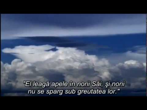 Dumnezeul Minunilor - documentar subtitrat