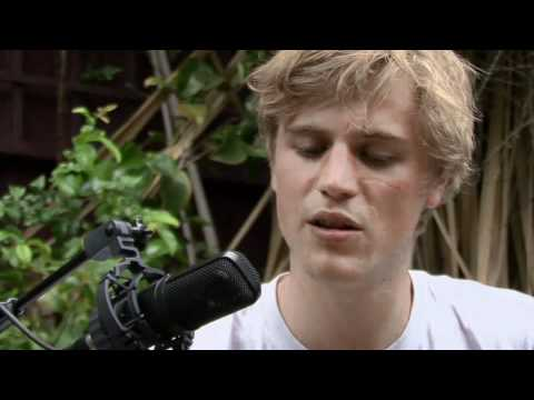 Johnny Flynn and Laura Marling - The Water