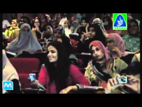 Entrepreneurship - How and Why to start your own business By Rehan Allahwala 3/4