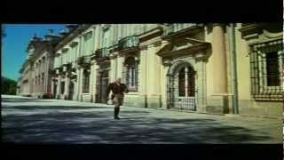 Patton (1970) Trailer