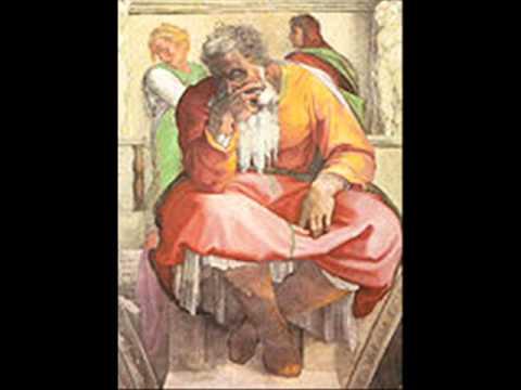 MESOPOTAMIA-STORIA DELLA PALESTINA-STORIA DELL'EBRAISMO E FORMAZIONE DELLA BIBBIA-ISLAM
