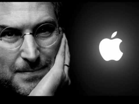 "Steve Jobs - Inspirational Speech ""If today were the last day of my life"" -a5SMyfbWYyE"