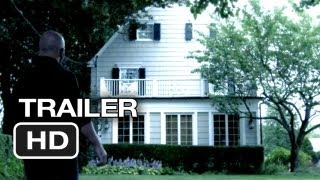 My Amityville Horror Official Trailer (2013) - Documentary HD