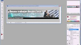 tutorial crear banner con photoshop.avi