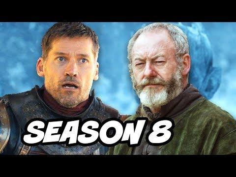 Watch Game Of Thrones - Season 5 Full episode free