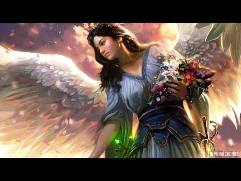 Amadeus Indetzki - Angel Of Light [Epic Fantasy Choral] - UC4L4Vac0HBJ8-f3LBFllMsg