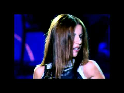 Evridiki - Misise Me (Live)