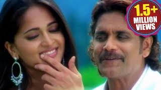 Don Songs - Intha Andanga Unnave