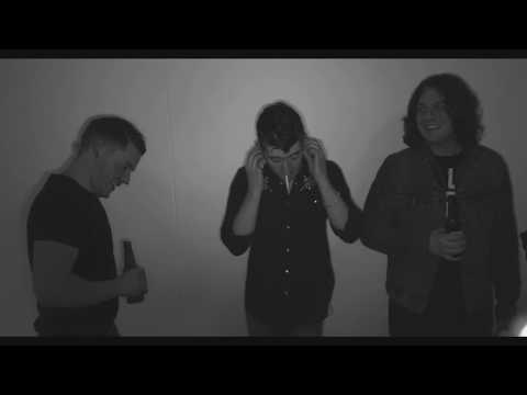 Arctic Monkeys - RU Mine? - Live in Mexico City