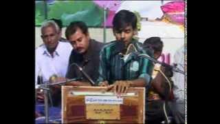 Gujarati Santvani Lok Dayro D Vol - 1