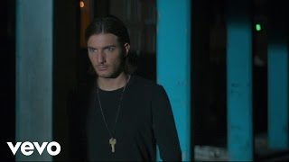 Alesso – Heroes we could be ft. Tove Lo