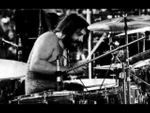 Tangerine - Led Zeppelin (live) -a7_YfcqdR8E