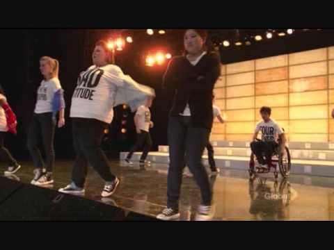 Glee : Born This Way (Glee Cast)