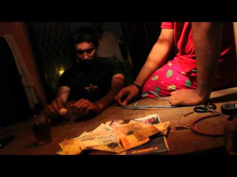 one rupee tip (Award Winning Short Film in 5th IDSFFK)