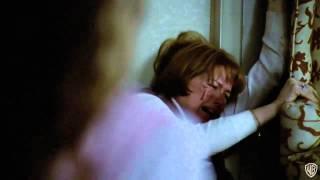 The Exorcist (1973) - Trailer