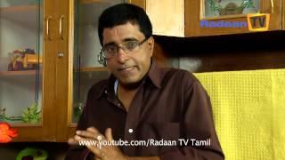 Elavarasi 18-10-2014 Suntv Serial | Watch Sun Tv Elavarasi Serial October 18, 2014