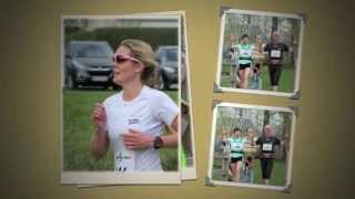 Verda Trail 2014