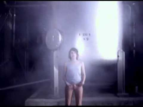 Kai Tracid - Trance & Acid ( Derb Mix ) -  Video Clip