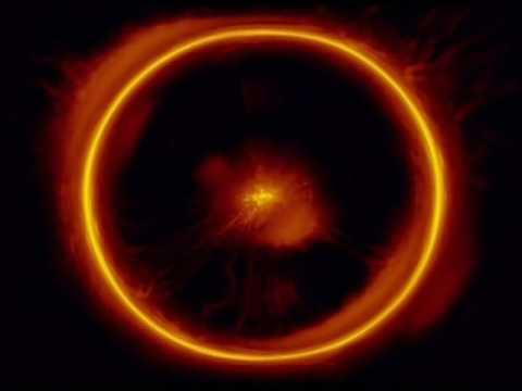 El Universo de Stephen Hawking 1/5